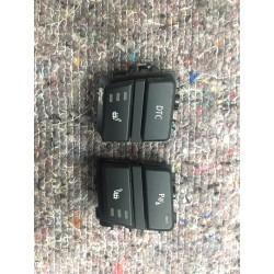 BMW E60/E61 - LCI kontakter...
