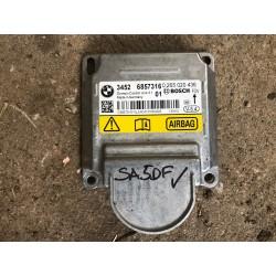F1x - ICM modul til SA5DF...